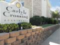 Carlyle Crossing - 01